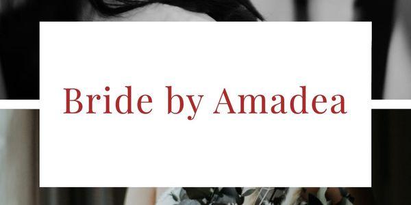 Bride by Amadea