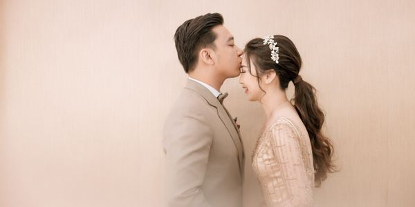 Full Day Wedding Organizer - Exclusive Package (301-600 guest)