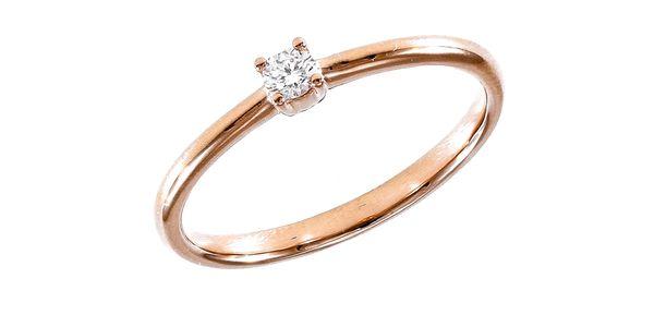 SIORAI Peyton Ring 11202252 Cincin Berlian Size 4-12 (Pre-Order)