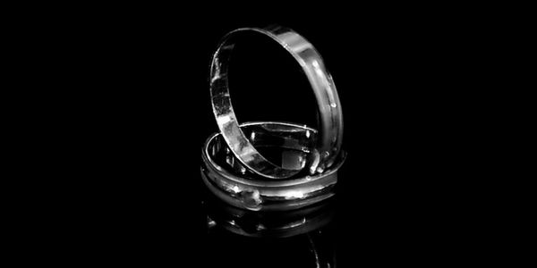 Wedding Package silver