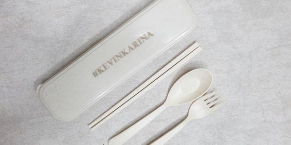 Cutlery Case