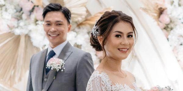 Wedding Photo & Video - Half Day