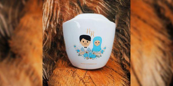 Mug Aladin