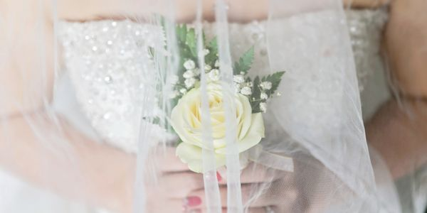Wedding Planning - In Jakarta