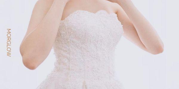 White Sweetheart