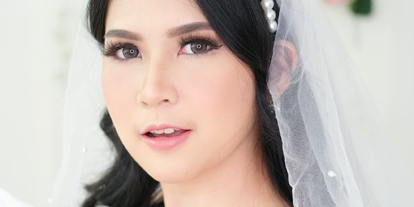 CLASSIC BRIDAL BEAUTY PACKAGE