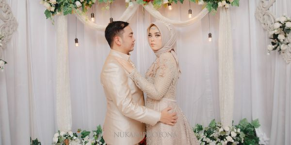 Best Deal Intimate Wedding