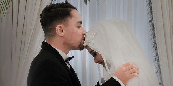 Wedding Full Planner Function