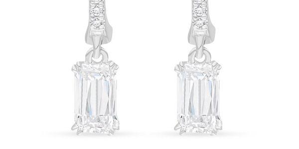 Passion Jewelry - DIAMOND JEWELRY EARRINGS ASHOKA AF1129