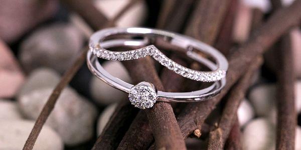 Calesta Ring