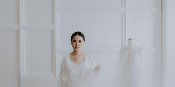 Light Wedding - Jakarta