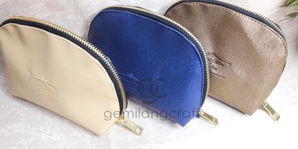 Gissel Pouch