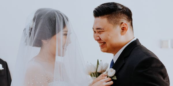 Wedding Complete Package