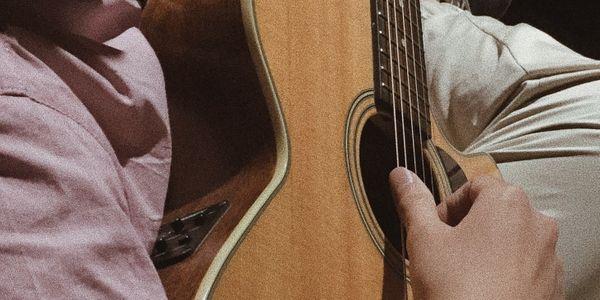 Acoustic Lite