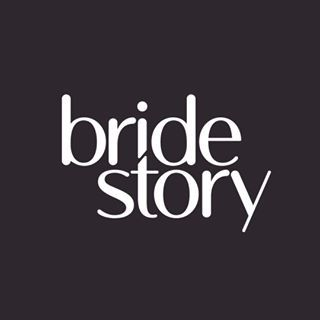 Instagram Bridestory