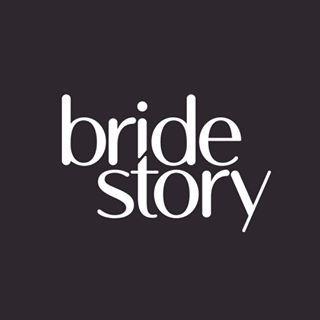 Instagram Bridestory