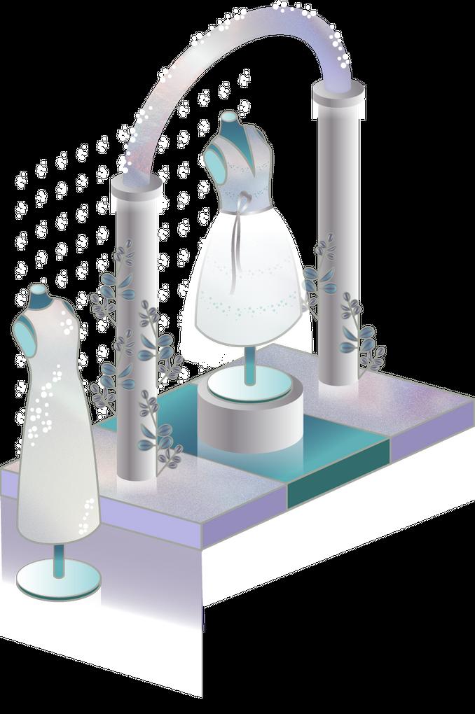 Panduan Lengkap Mengunjungi Bridestory Online Wedding Fair untuk Calon Pengantin Image 2