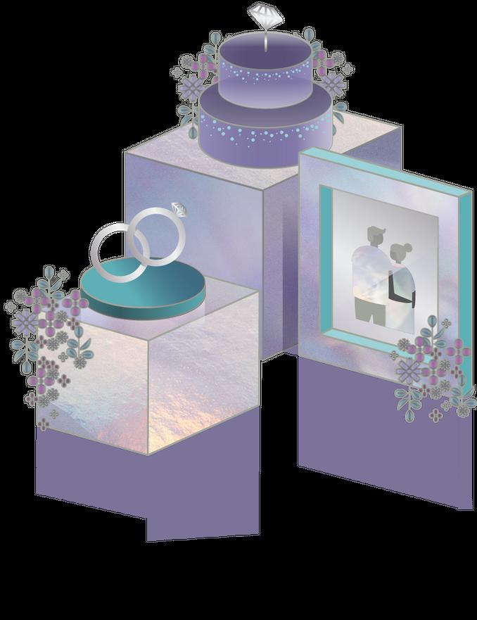Panduan Lengkap Mengunjungi Bridestory Online Wedding Fair untuk Calon Pengantin Image 3