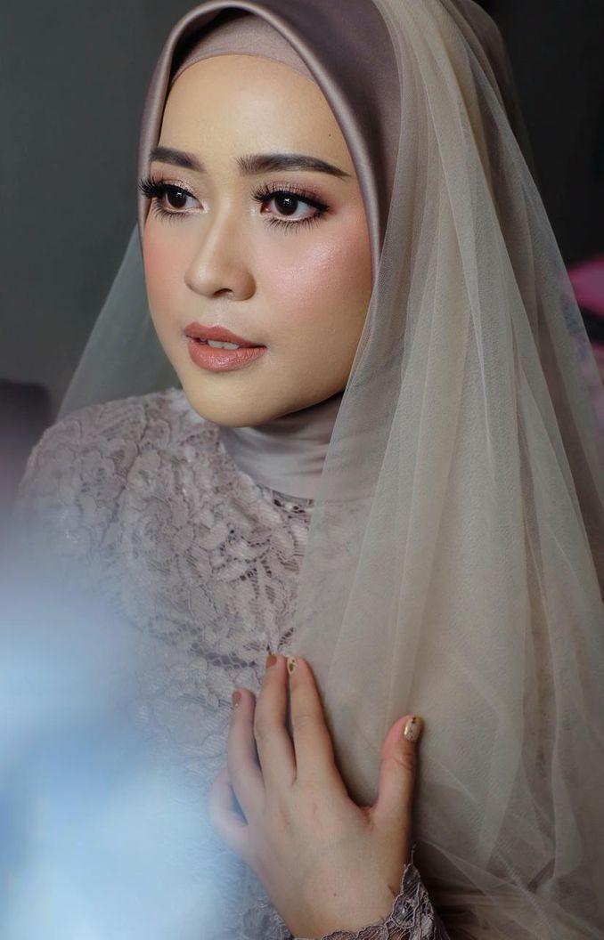 Rekomendasi Penata Rias Pengantin Terbaru di Jakarta, Surabaya, dan Bali Image 4
