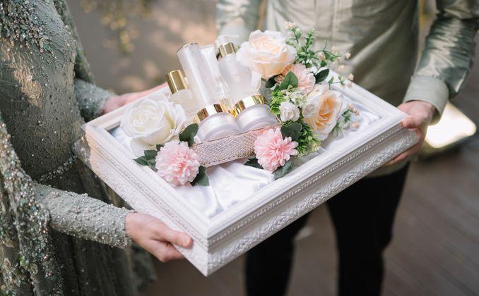 Cari Kotak Seserahan dan Mahar Pernikahan? Cek Rekomendasi Vendor-nya Di Sini Image 2
