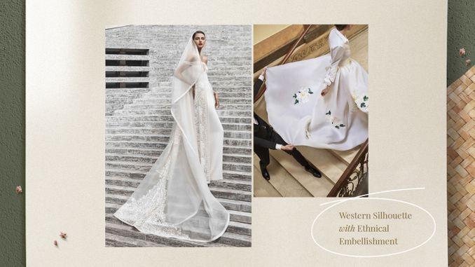 Bridestory Singapore Presents 2019 Wedding Trend Forecast & 2018 Wedding Insights Image 6