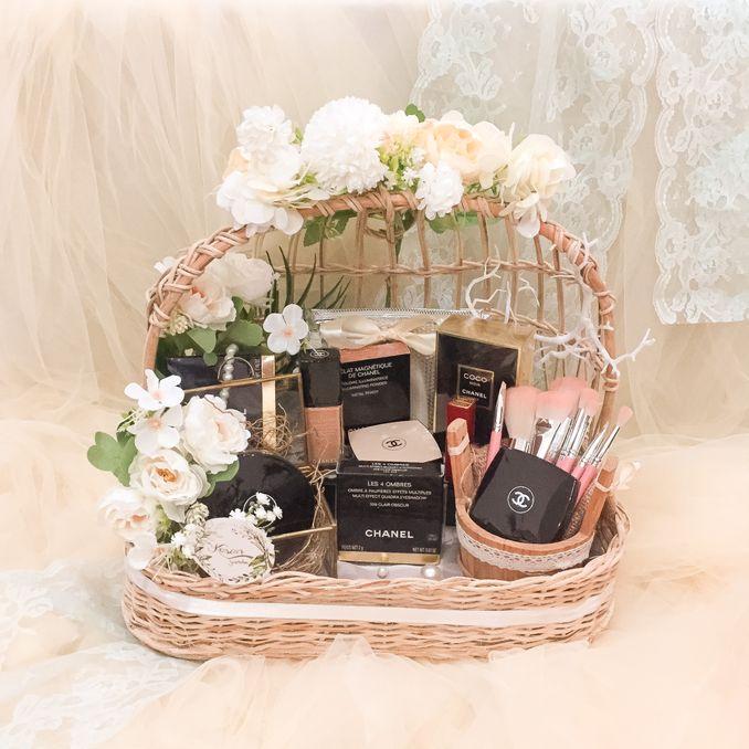Cari Kotak Seserahan dan Mahar Pernikahan? Cek Rekomendasi Vendor-nya Di Sini Image 15