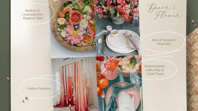 Bridestory Singapore Presents 2019 Wedding Trend Forecast & 2018 Wedding Insights Image 9