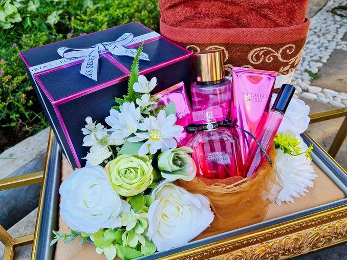 Cari Kotak Seserahan dan Mahar Pernikahan? Cek Rekomendasi Vendor-nya Di Sini Image 16