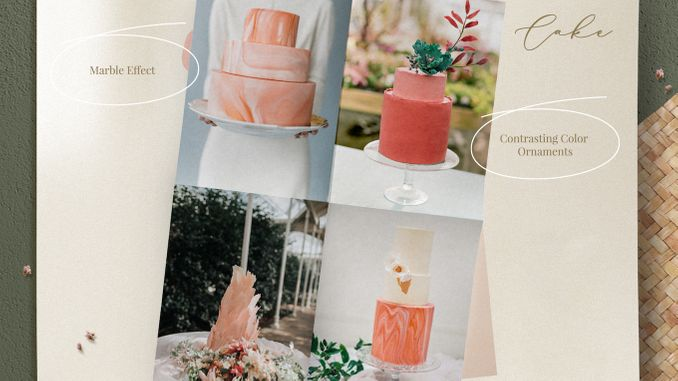 Bridestory Singapore Presents 2019 Wedding Trend Forecast & 2018 Wedding Insights Image 11