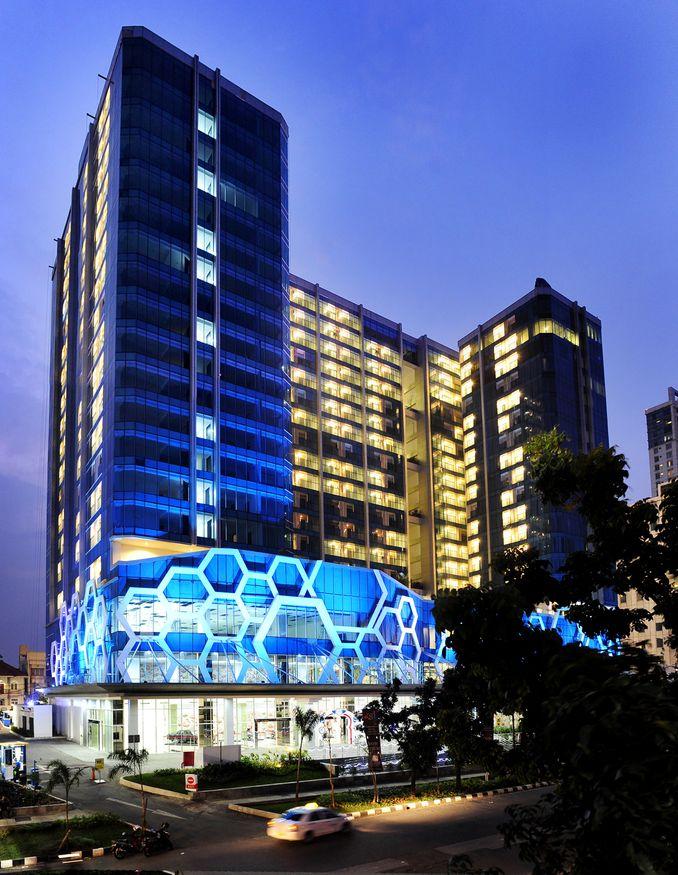 Rekomendasi Paket Lamaran di Jakarta untuk 100 Pax di Bawah Rp 100 Juta Image 17