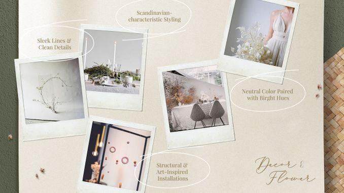 Bridestory Singapore Presents 2019 Wedding Trend Forecast & 2018 Wedding Insights Image 13