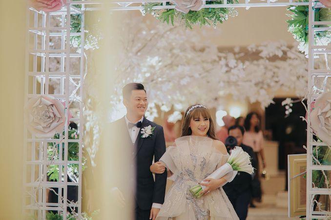 Cek Promo Gedung Pernikahan dan Wedding Organizer Terfavorit di Bridestory Wedding Week Salebration Image 18