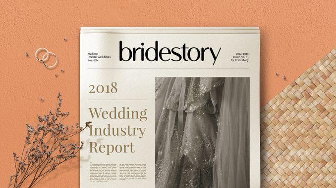 Bridestory Singapore Presents 2019 Wedding Trend Forecast & 2018 Wedding Insights Image 16