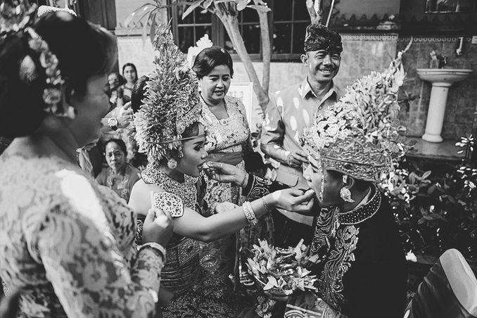 Pernikahan Adat Jawa Maupun Sunda, Inilah Wedding Organizer yang Cocok untuk Pengantin Tradisional Image 11