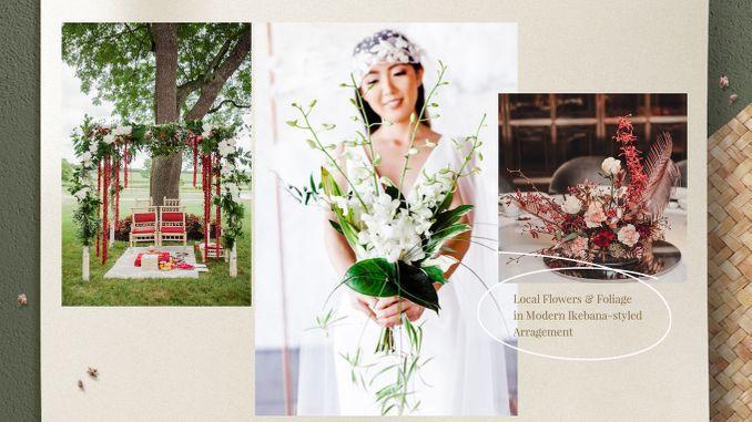 Bridestory Singapore Presents 2019 Wedding Trend Forecast & 2018 Wedding Insights Image 2