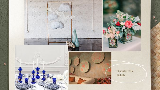 Bridestory Singapore Presents 2019 Wedding Trend Forecast & 2018 Wedding Insights Image 3