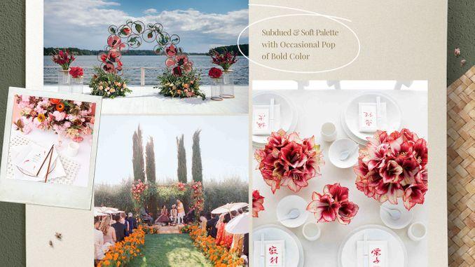 Bridestory Singapore Presents 2019 Wedding Trend Forecast & 2018 Wedding Insights Image 4