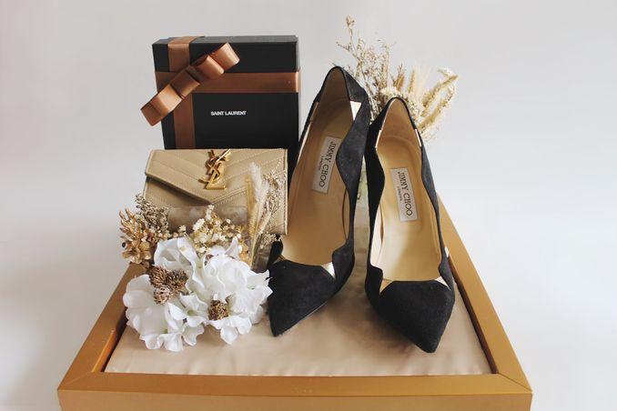 Cari Kotak Seserahan dan Mahar Pernikahan? Cek Rekomendasi Vendor-nya Di Sini Image 7