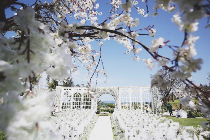 Cek Promo Gedung Pernikahan dan Wedding Organizer Terfavorit di Bridestory Wedding Week Salebration Image 13
