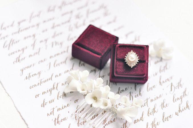 Cari Kotak Seserahan dan Mahar Pernikahan? Cek Rekomendasi Vendor-nya Di Sini Image 5