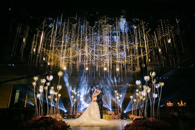 10 Rekomendasi Wedding Organizer di Surabaya Dengan Paket Pernikahan Terbaik Image 10