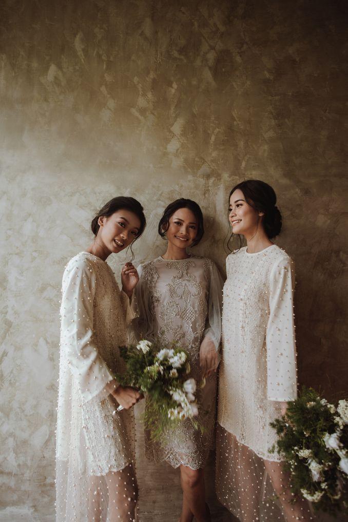Tren Pernikahan Terbaik Tahun ini Terangkum dalam Bridestory Magazine Volume 7 Image 6