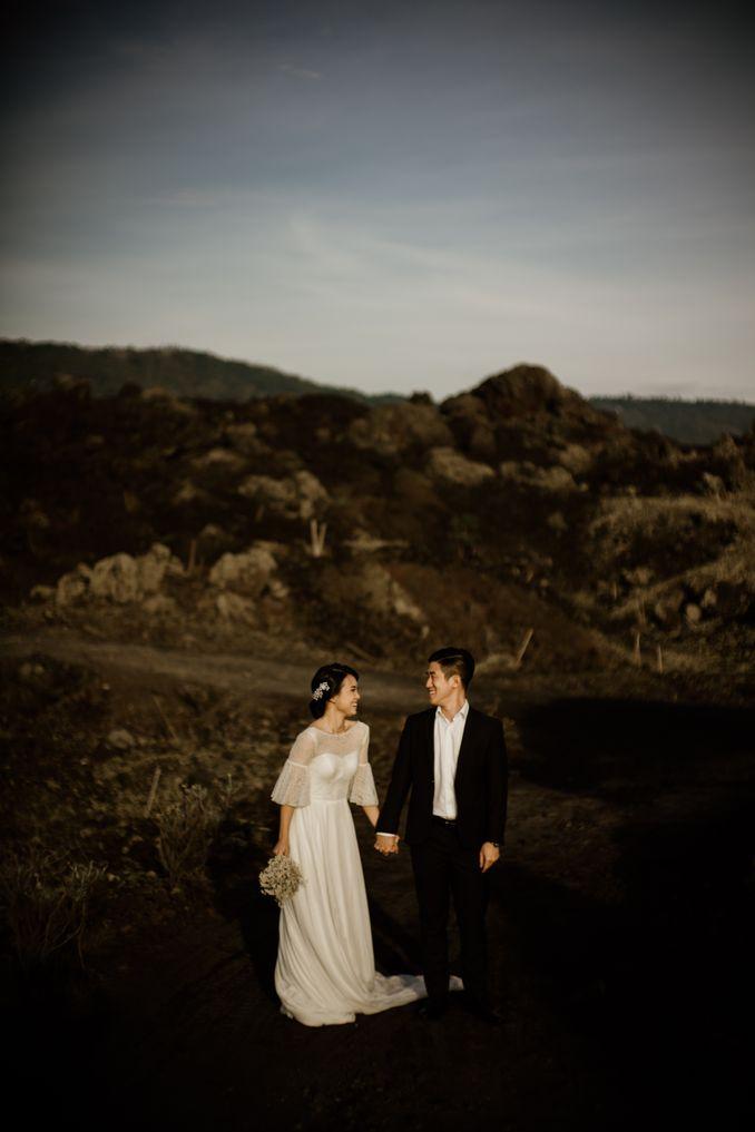 Pilihan Fotografer Pernikahan Terbaru Untuk Mengabadikan Momen Bahagia Anda  Image 1