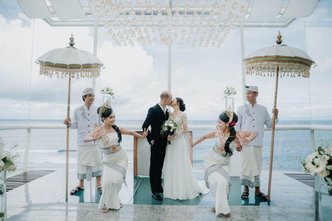 Pilihan Fotografer Pernikahan Terbaru Untuk Mengabadikan Momen Bahagia Anda Image 18