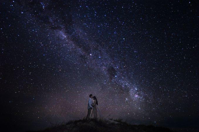 Pilihan Fotografer Pernikahan Terbaru Untuk Mengabadikan Momen Bahagia Anda Image 12