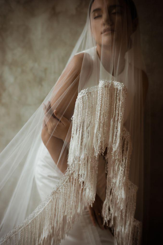 Tren Pernikahan Terbaik Tahun ini Terangkum dalam Bridestory Magazine Volume 7 Image 5