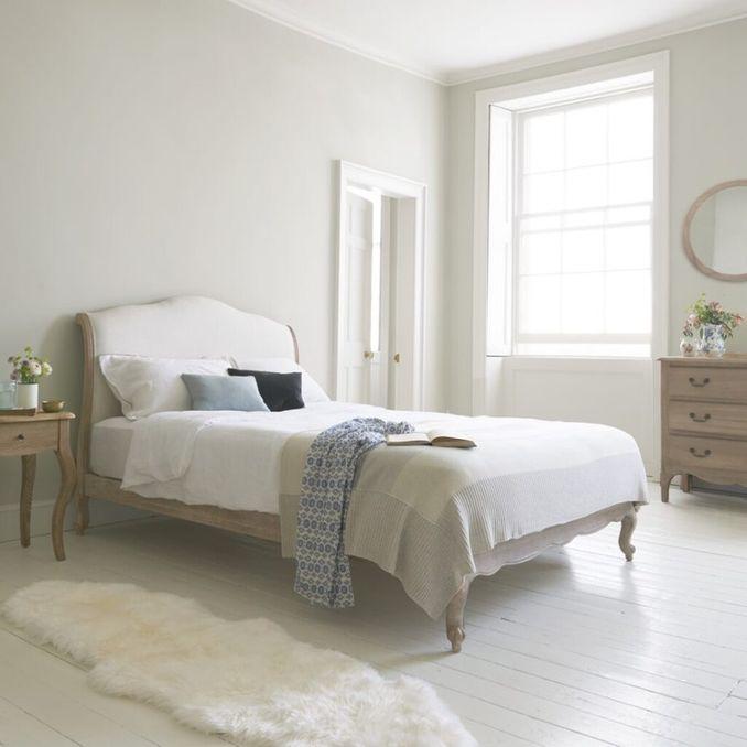 Cari Furnitur dan Dekorasi Rumah Baru? Tokopedia Home & Living Salebration Berikan Pilihan Tak Terbatas Image 1