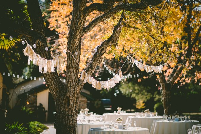 All You Need to Know About Wedding Decorations Image 10