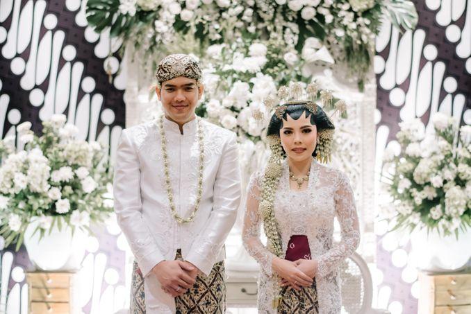 Pernikahan Adat Jawa Maupun Sunda, Inilah Wedding Organizer yang Cocok untuk Pengantin Tradisional Image 4