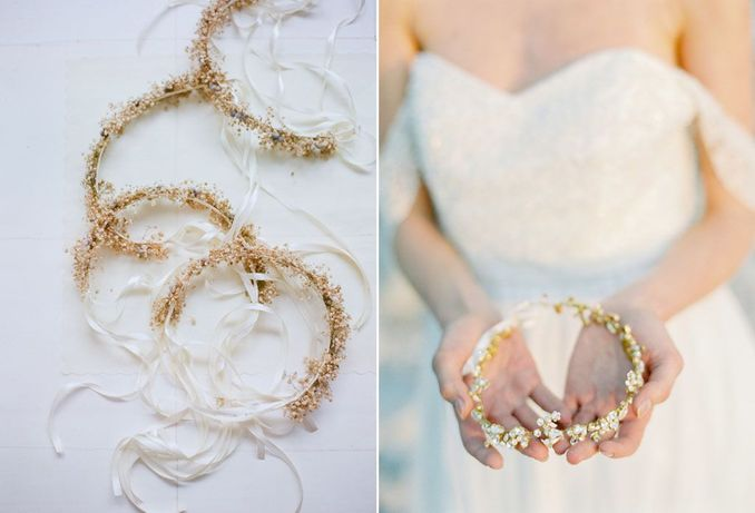 Wedding Shot List: Exquisite Details to Capture on the Big Day Image 10